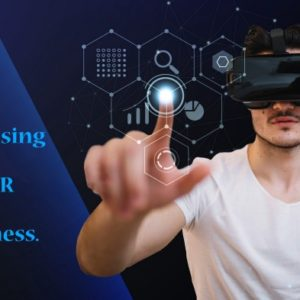 How Top businesses are using Augmented Reality in 2020?